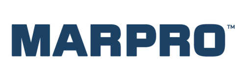 Marpro - Search & Selection